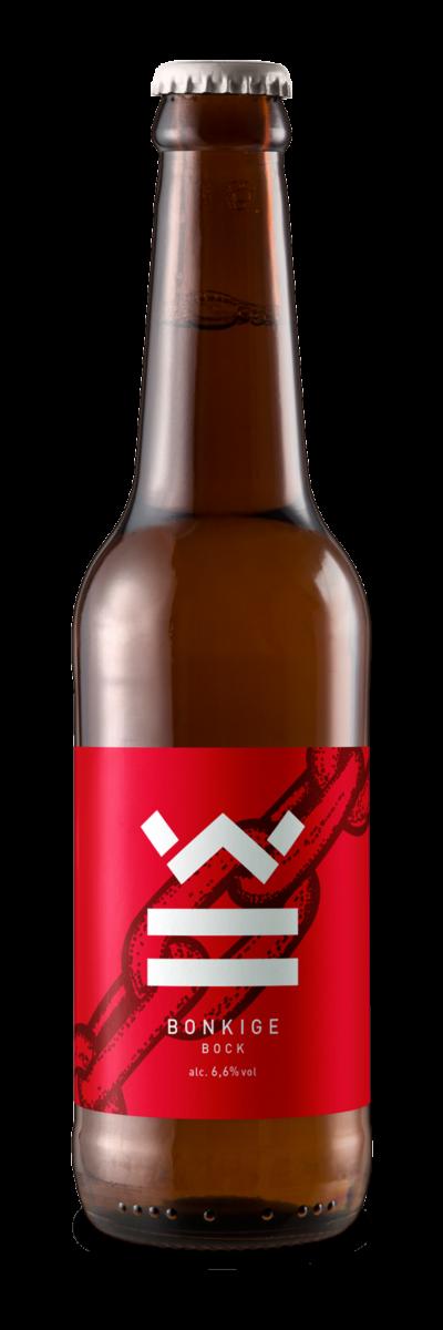 BrouwerijDeWerf-packshot-bonkige-bock