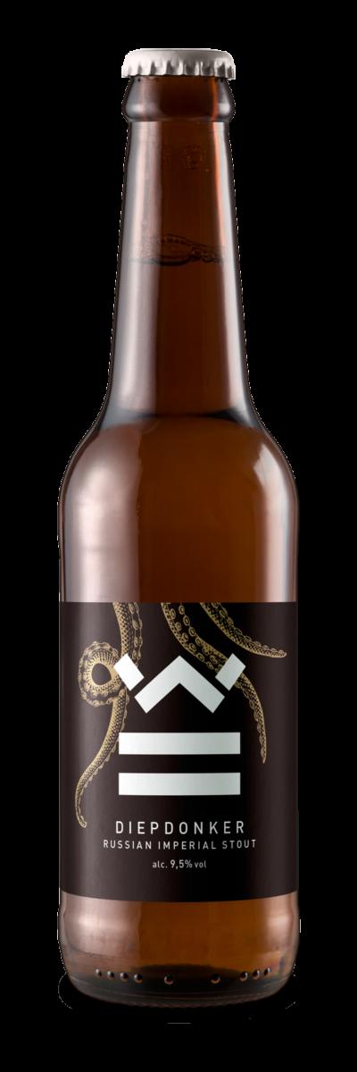 BrouwerijDeWerf-packshot-diepdonker-ris