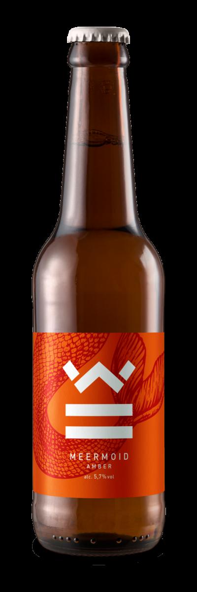 BrouwerijDeWerf-packshot-meermoid-amber