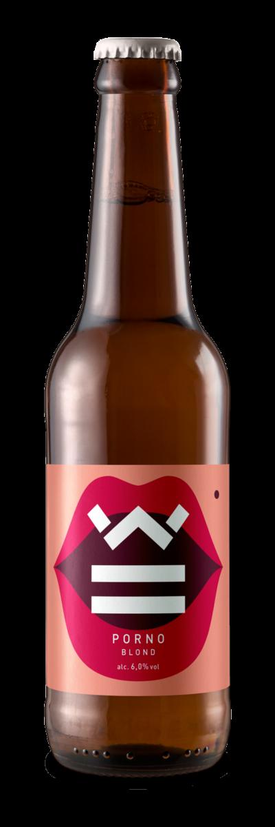 BrouwerijDeWerf-packshot-porno-blond