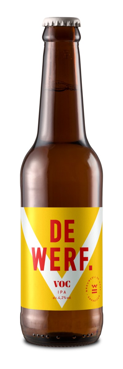BrouwerijDeWerf-packshot-session-ipa