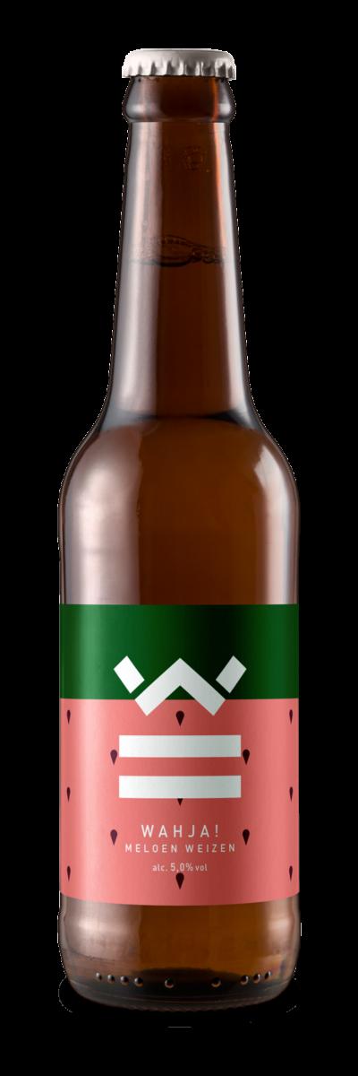 BrouwerijDeWerf-packshot-wahja-meloen-weizen
