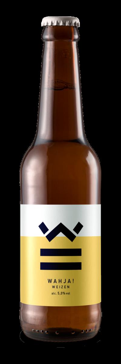 BrouwerijDeWerf-packshot-wahja-weizen