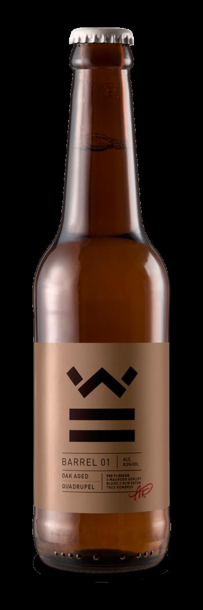 BrouwerijDeWerf-packshot-barrel