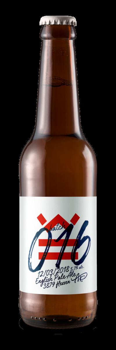 BrouwerijDeWerf-packshot-batch