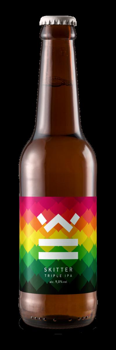 BrouwerijDeWerf-packshot-skitter-tripleipa