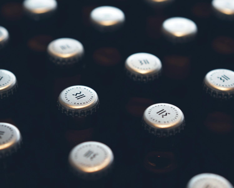 Brouwerij De Werf Bottelen