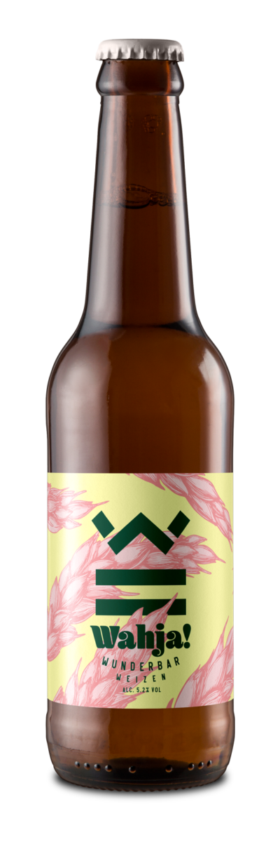BrouwerijDeWerf-packshot-wahjawund-web